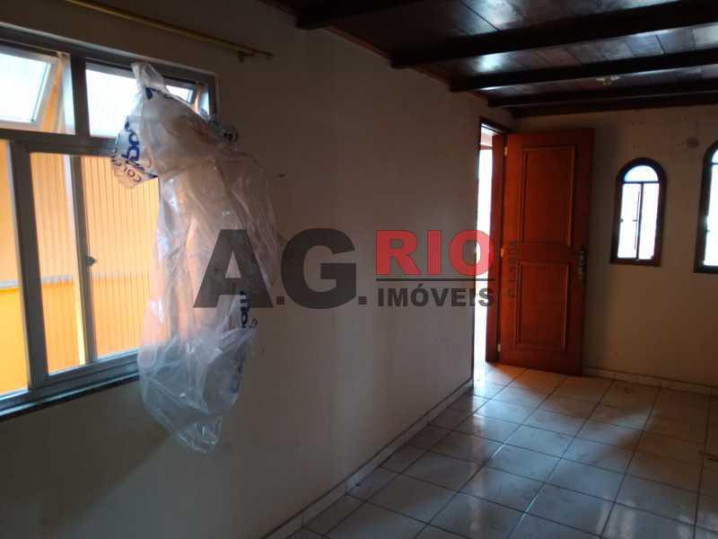 IMG-20201118-WA0015 - Casa de Vila 2 quartos à venda Rio de Janeiro,RJ - R$ 430.000 - VVCV20079 - 3