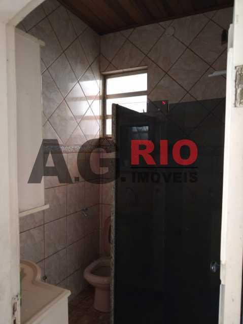 IMG-20201118-WA0018 - Casa de Vila 2 quartos à venda Rio de Janeiro,RJ - R$ 430.000 - VVCV20079 - 5