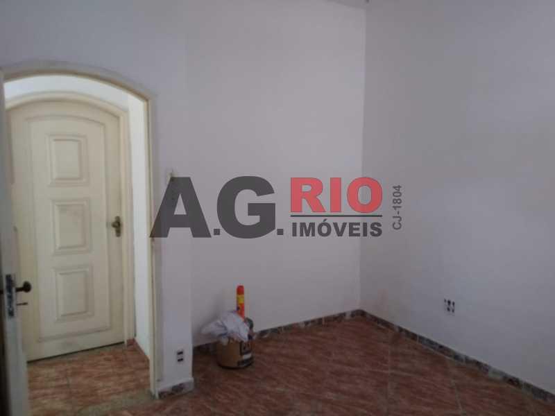 IMG-20201118-WA0020 - Casa de Vila 2 quartos à venda Rio de Janeiro,RJ - R$ 430.000 - VVCV20079 - 7
