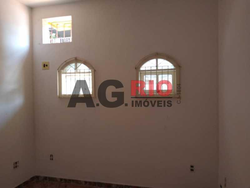 IMG-20201118-WA0021 - Casa de Vila 2 quartos à venda Rio de Janeiro,RJ - R$ 430.000 - VVCV20079 - 8