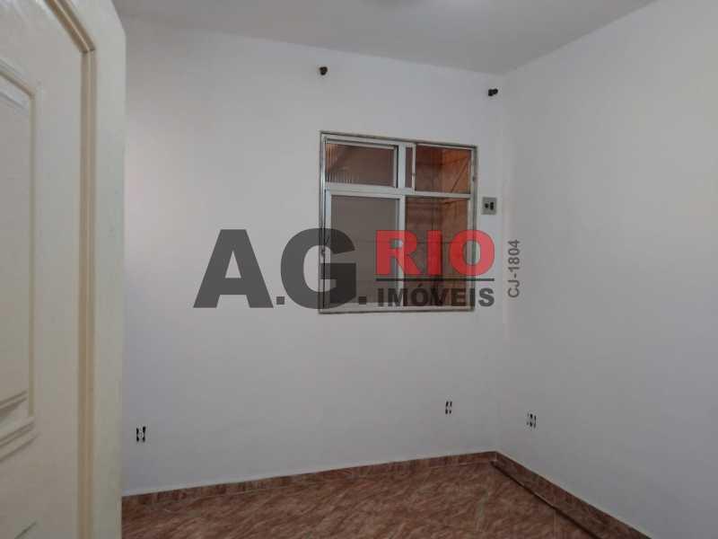 IMG-20201118-WA0022 - Casa de Vila 2 quartos à venda Rio de Janeiro,RJ - R$ 430.000 - VVCV20079 - 9