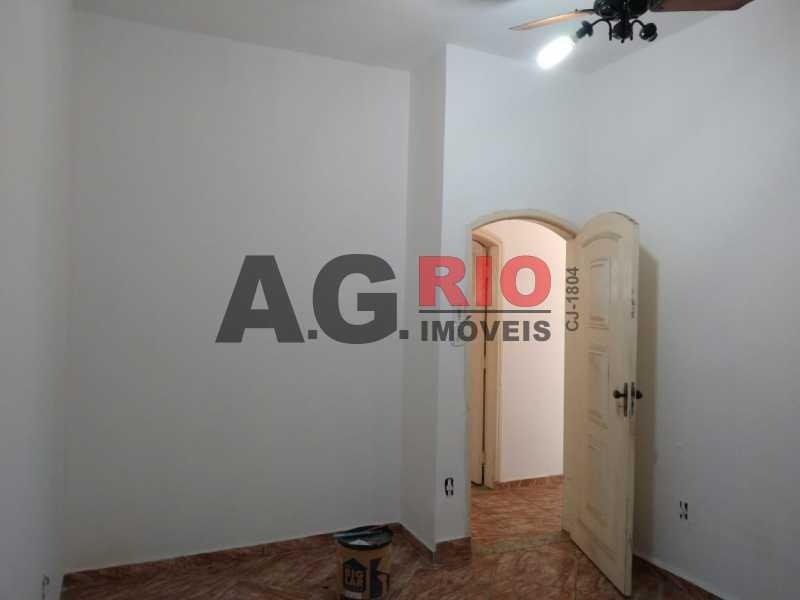 IMG-20201118-WA0023 - Casa de Vila 2 quartos à venda Rio de Janeiro,RJ - R$ 430.000 - VVCV20079 - 10