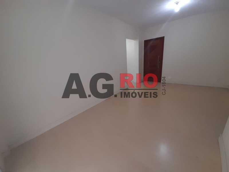 1d1b7cae-5651-40c2-9274-8bcfc3 - Apartamento 2 quartos para alugar Rio de Janeiro,RJ - R$ 950 - TQAP20508 - 3