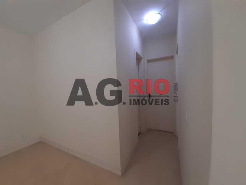 05d1b636-47fe-4fe1-a5a0-06ff91 - Apartamento 2 quartos para alugar Rio de Janeiro,RJ - R$ 950 - TQAP20508 - 4
