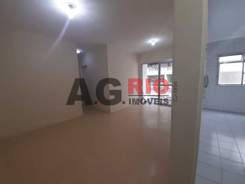 086ab03f-dd22-4c99-a264-ab3848 - Apartamento 2 quartos para alugar Rio de Janeiro,RJ - R$ 950 - TQAP20508 - 7