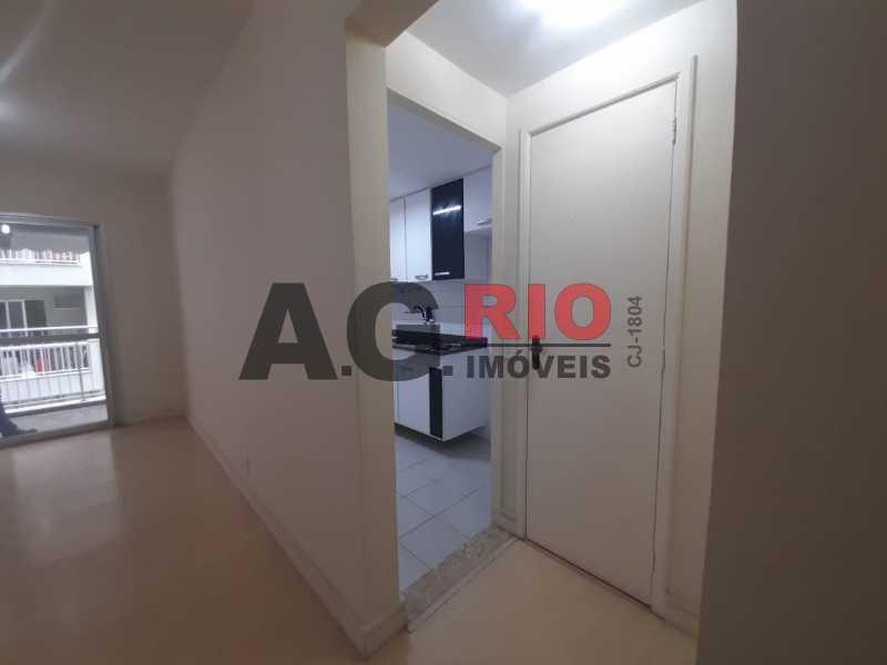 86ded349-872f-4628-ac15-1d0724 - Apartamento 2 quartos para alugar Rio de Janeiro,RJ - R$ 950 - TQAP20508 - 8