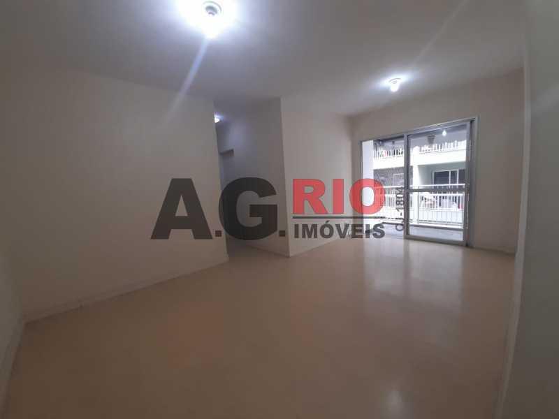 274545e7-f6cc-458e-b9bc-24f775 - Apartamento 2 quartos para alugar Rio de Janeiro,RJ - R$ 950 - TQAP20508 - 10