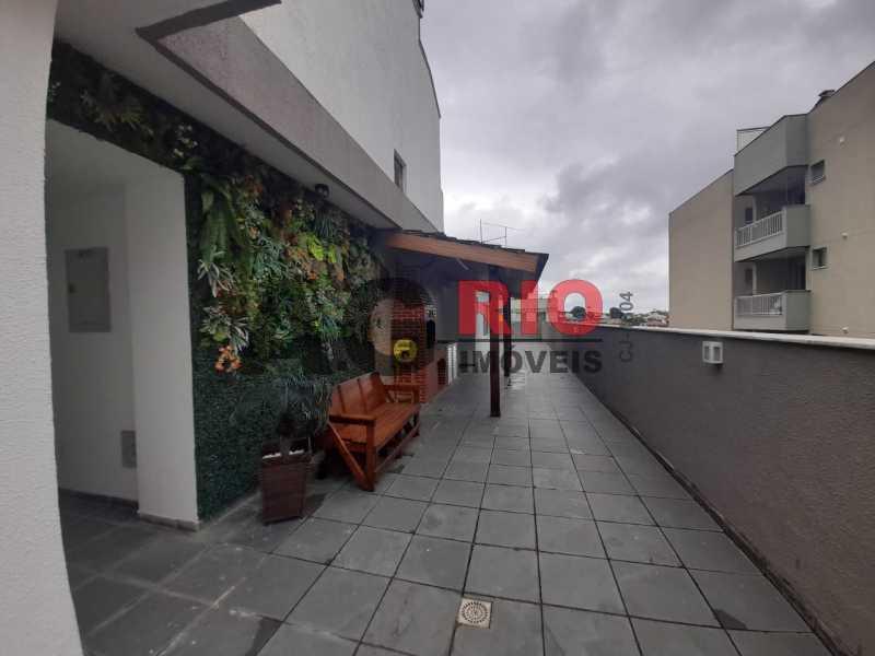 a52b0fb0-1109-4dff-81c8-295b35 - Apartamento 2 quartos para alugar Rio de Janeiro,RJ - R$ 950 - TQAP20508 - 11