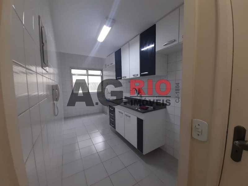 b0711121-2b30-4845-abd6-42b28a - Apartamento 2 quartos para alugar Rio de Janeiro,RJ - R$ 950 - TQAP20508 - 13