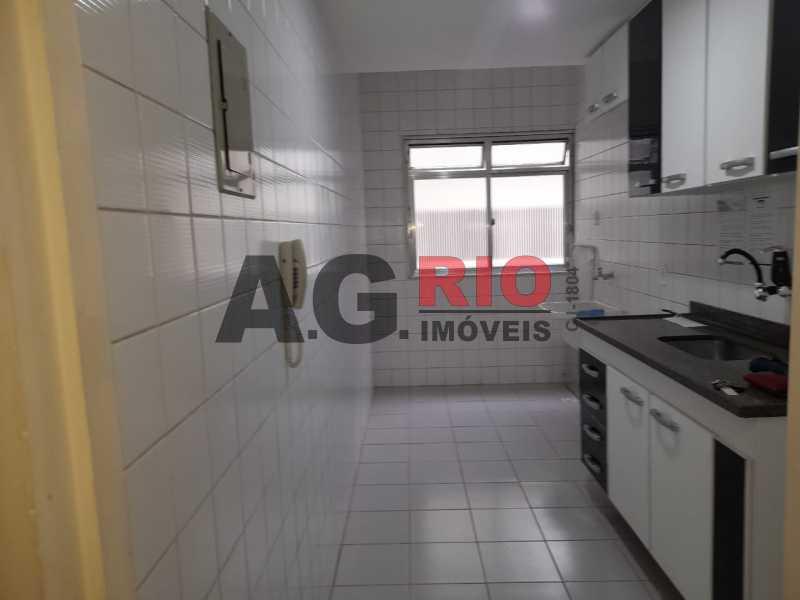 ceb6f639-9128-49b9-98d5-1a37d6 - Apartamento 2 quartos para alugar Rio de Janeiro,RJ - R$ 950 - TQAP20508 - 14