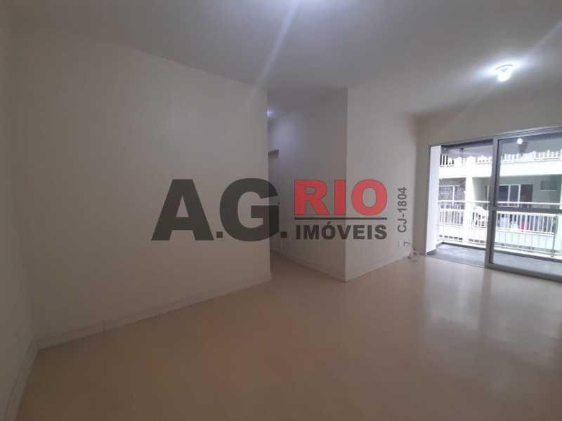 f0b51f91-da5c-45f5-810b-176b87 - Apartamento 2 quartos para alugar Rio de Janeiro,RJ - R$ 950 - TQAP20508 - 16