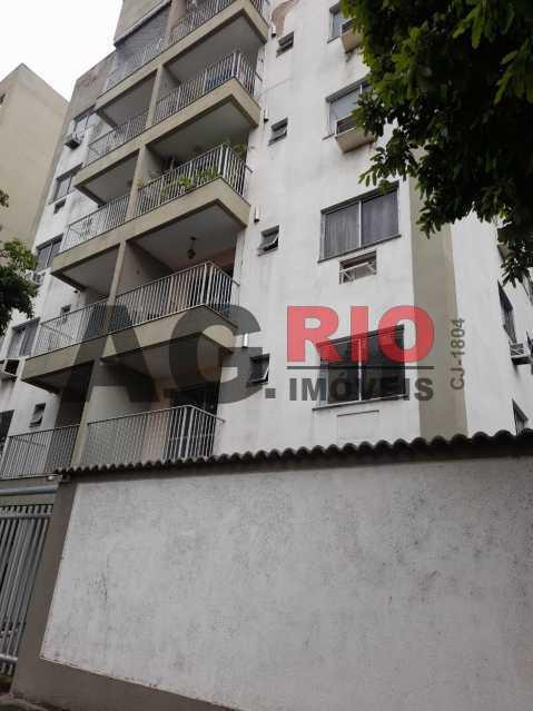 WhatsApp Image 2020-11-18 at 1 - Apartamento 2 quartos para alugar Rio de Janeiro,RJ - R$ 950 - TQAP20508 - 19