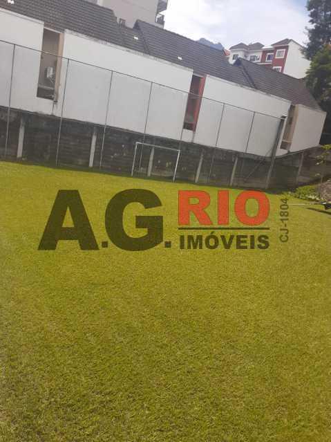 WhatsApp Image 2020-11-18 at 1 - Apartamento 3 quartos à venda Rio de Janeiro,RJ - R$ 650.000 - VVAP30283 - 5
