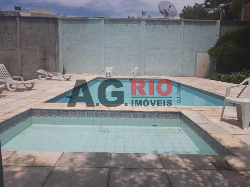 WhatsApp Image 2020-11-18 at 1 - Apartamento 3 quartos à venda Rio de Janeiro,RJ - R$ 650.000 - VVAP30283 - 4