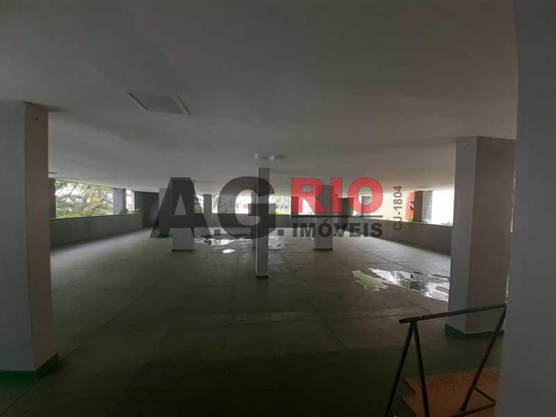 WhatsApp Image 2020-11-18 at 1 - Apartamento 3 quartos à venda Rio de Janeiro,RJ - R$ 650.000 - VVAP30283 - 27