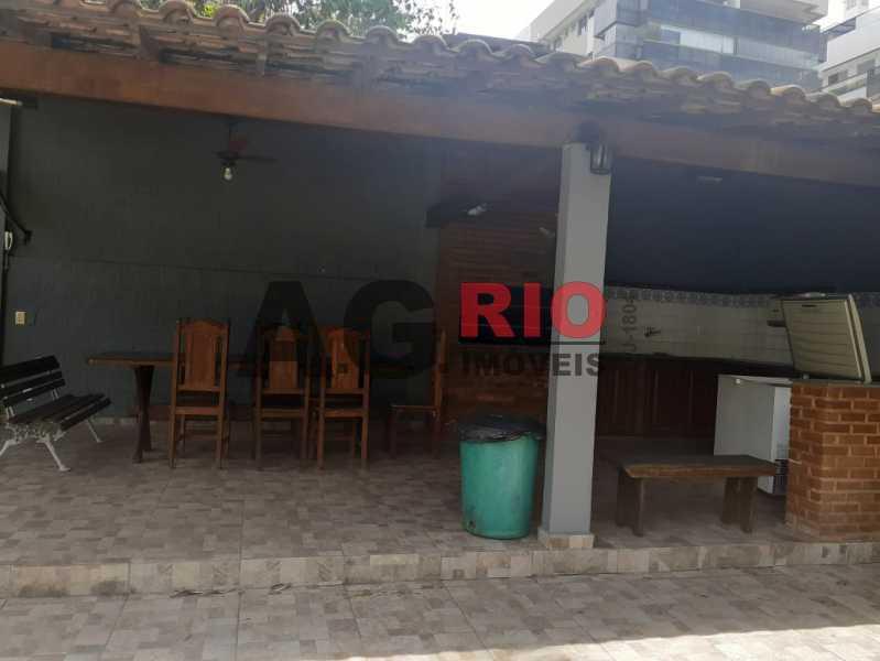 WhatsApp Image 2020-11-18 at 1 - Apartamento 3 quartos à venda Rio de Janeiro,RJ - R$ 650.000 - VVAP30283 - 26