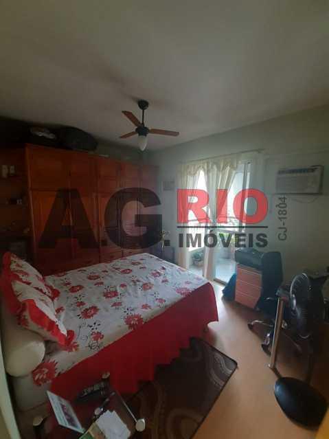 WhatsApp Image 2020-11-18 at 1 - Apartamento 3 quartos à venda Rio de Janeiro,RJ - R$ 650.000 - VVAP30283 - 20