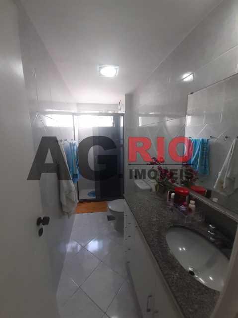 WhatsApp Image 2020-11-18 at 1 - Apartamento 3 quartos à venda Rio de Janeiro,RJ - R$ 650.000 - VVAP30283 - 15