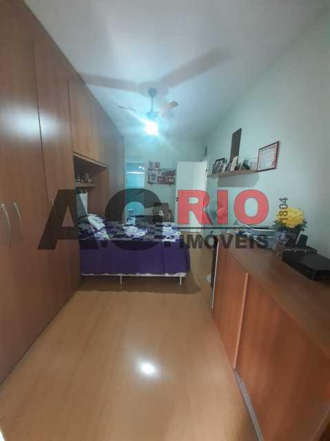 WhatsApp Image 2020-11-18 at 1 - Apartamento 3 quartos à venda Rio de Janeiro,RJ - R$ 650.000 - VVAP30283 - 16