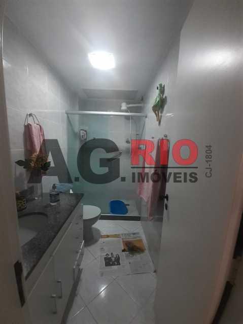 WhatsApp Image 2020-11-18 at 1 - Apartamento 3 quartos à venda Rio de Janeiro,RJ - R$ 650.000 - VVAP30283 - 28