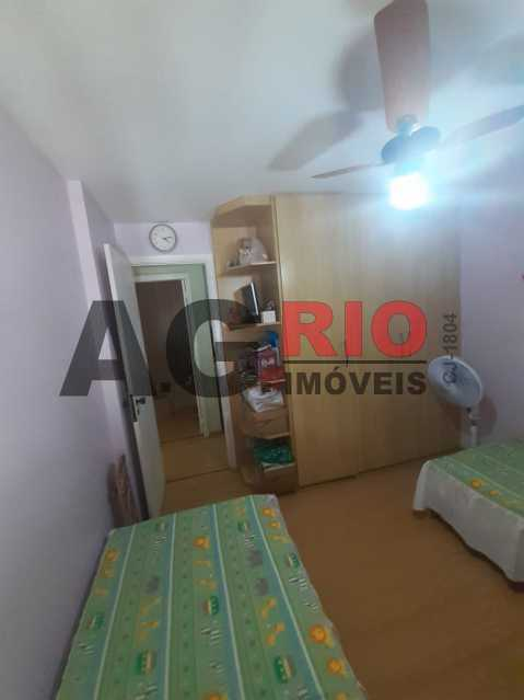 WhatsApp Image 2020-11-18 at 1 - Apartamento 3 quartos à venda Rio de Janeiro,RJ - R$ 650.000 - VVAP30283 - 18