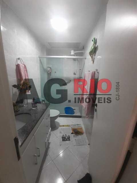WhatsApp Image 2020-11-18 at 1 - Apartamento 3 quartos à venda Rio de Janeiro,RJ - R$ 650.000 - VVAP30283 - 23