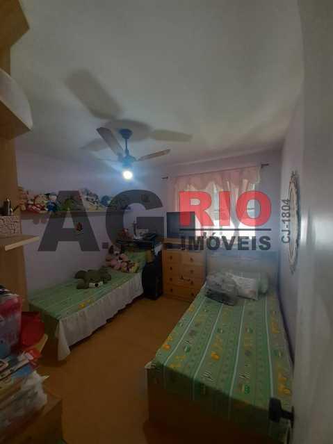 WhatsApp Image 2020-11-18 at 1 - Apartamento 3 quartos à venda Rio de Janeiro,RJ - R$ 650.000 - VVAP30283 - 19