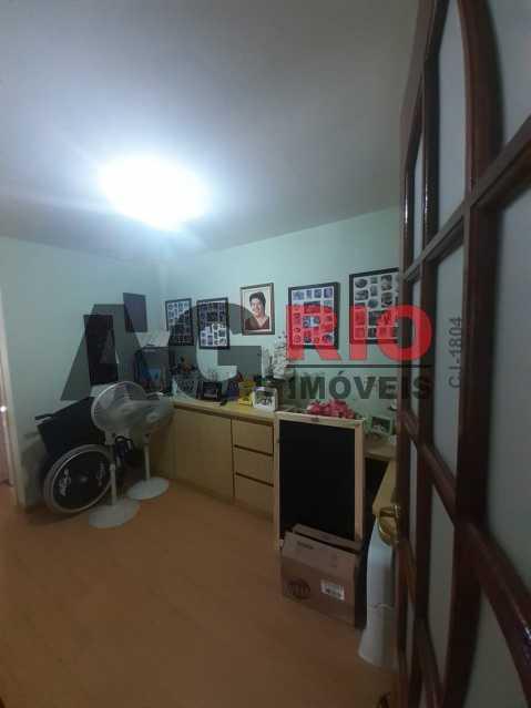 WhatsApp Image 2020-11-18 at 1 - Apartamento 3 quartos à venda Rio de Janeiro,RJ - R$ 650.000 - VVAP30283 - 24