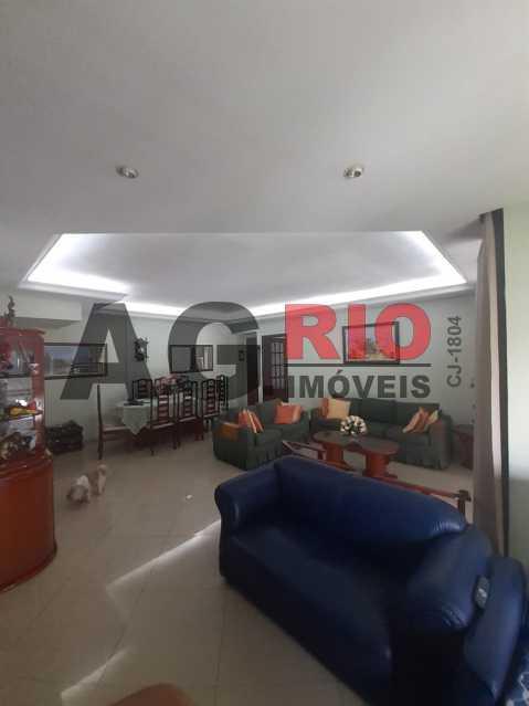 WhatsApp Image 2020-11-18 at 1 - Apartamento 3 quartos à venda Rio de Janeiro,RJ - R$ 650.000 - VVAP30283 - 11
