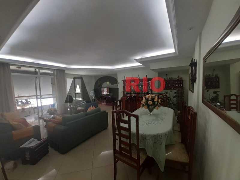WhatsApp Image 2020-11-18 at 1 - Apartamento 3 quartos à venda Rio de Janeiro,RJ - R$ 650.000 - VVAP30283 - 10