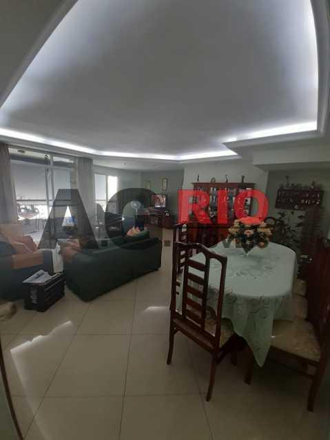 WhatsApp Image 2020-11-18 at 1 - Apartamento 3 quartos à venda Rio de Janeiro,RJ - R$ 650.000 - VVAP30283 - 13