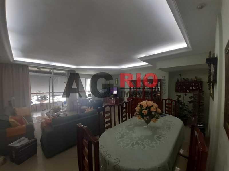 WhatsApp Image 2020-11-18 at 1 - Apartamento 3 quartos à venda Rio de Janeiro,RJ - R$ 650.000 - VVAP30283 - 12