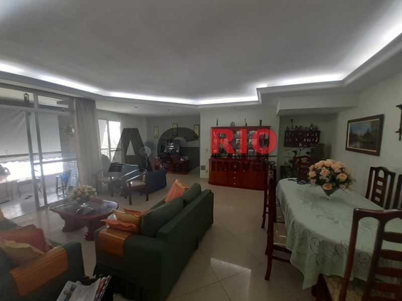 WhatsApp Image 2020-11-18 at 1 - Apartamento 3 quartos à venda Rio de Janeiro,RJ - R$ 650.000 - VVAP30283 - 9