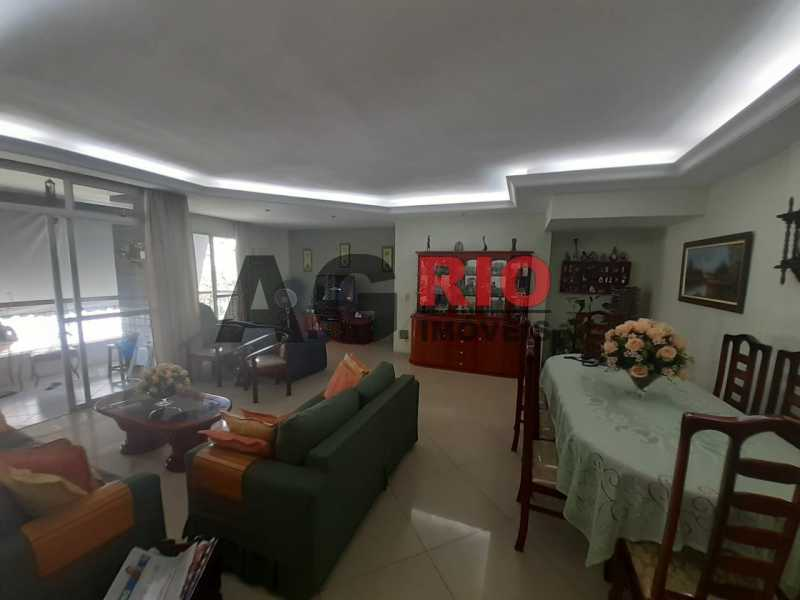 WhatsApp Image 2020-11-18 at 1 - Apartamento 3 quartos à venda Rio de Janeiro,RJ - R$ 650.000 - VVAP30283 - 14