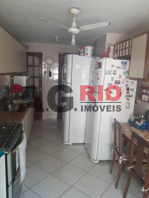 WhatsApp Image 2020-11-18 at 1 - Apartamento 3 quartos à venda Rio de Janeiro,RJ - R$ 650.000 - VVAP30283 - 7