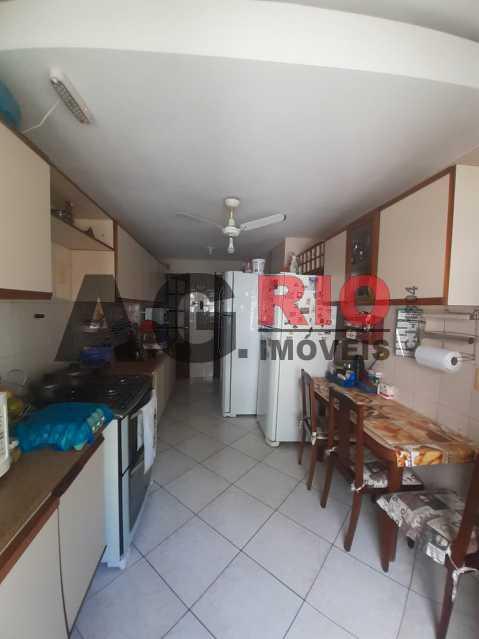 WhatsApp Image 2020-11-18 at 1 - Apartamento 3 quartos à venda Rio de Janeiro,RJ - R$ 650.000 - VVAP30283 - 6