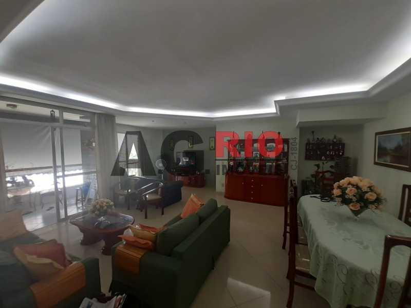 WhatsApp Image 2020-11-18 at 1 - Apartamento 3 quartos à venda Rio de Janeiro,RJ - R$ 650.000 - VVAP30283 - 8