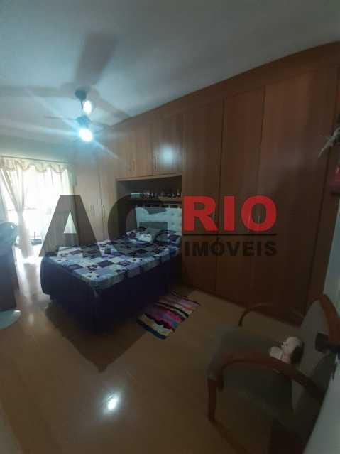 WhatsApp Image 2020-11-18 at 1 - Apartamento 3 quartos à venda Rio de Janeiro,RJ - R$ 650.000 - VVAP30283 - 25