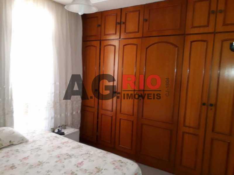 8fea367201afd6b203ff52feb5fe0e - Cobertura 4 quartos à venda Rio de Janeiro,RJ - R$ 1.950.000 - VVCO40014 - 10