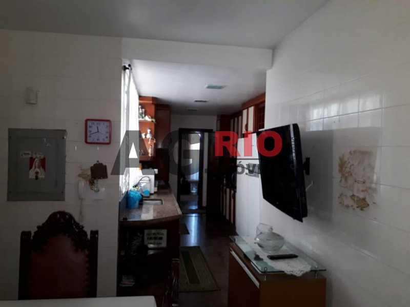 9d95e1179e60c79c1163eae02a37fa - Cobertura 4 quartos à venda Rio de Janeiro,RJ - R$ 1.950.000 - VVCO40014 - 8