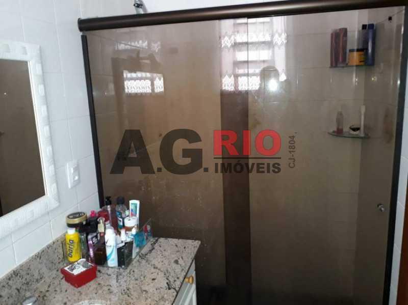 33dcd9e17cb5ce78392f00ed821f51 - Cobertura 4 quartos à venda Rio de Janeiro,RJ - R$ 1.950.000 - VVCO40014 - 11