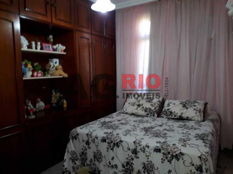 45b6992b7e3460b7952d9b87c726c1 - Cobertura 4 quartos à venda Rio de Janeiro,RJ - R$ 1.950.000 - VVCO40014 - 12