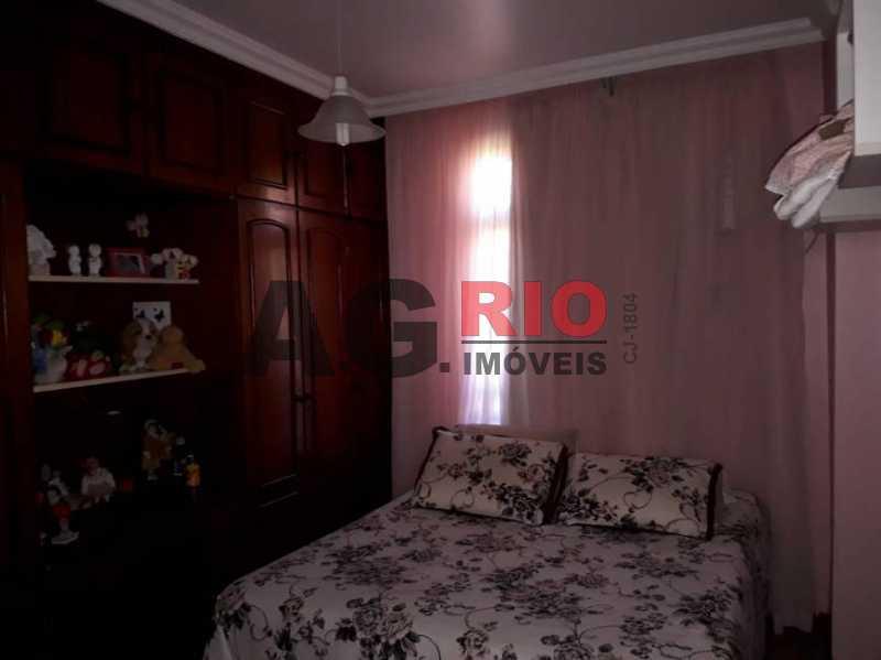 710a2d33d68f9fc4c2ed1f3ba5a3ac - Cobertura 4 quartos à venda Rio de Janeiro,RJ - R$ 1.950.000 - VVCO40014 - 13