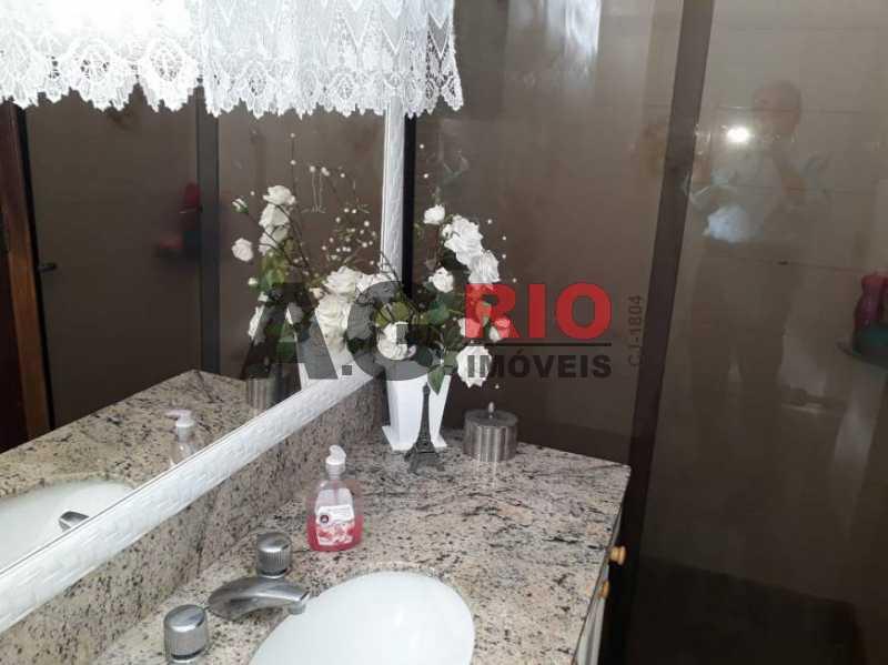 a53a58b40af84f048ec59eecf8373f - Cobertura 4 quartos à venda Rio de Janeiro,RJ - R$ 1.950.000 - VVCO40014 - 16