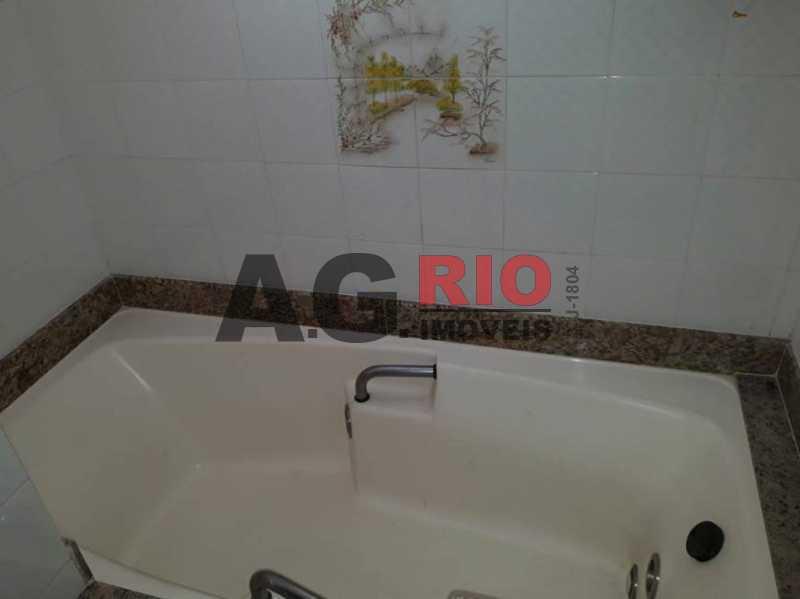 abdd4cc09343e40acd17c93399c286 - Cobertura 4 quartos à venda Rio de Janeiro,RJ - R$ 1.950.000 - VVCO40014 - 17