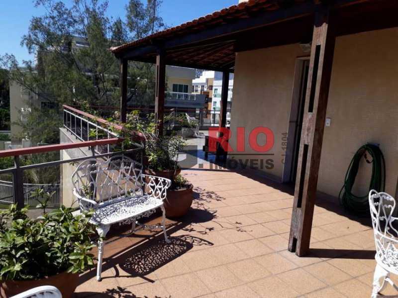 c7dd26df263195578edd119e3762dd - Cobertura 4 quartos à venda Rio de Janeiro,RJ - R$ 1.950.000 - VVCO40014 - 19