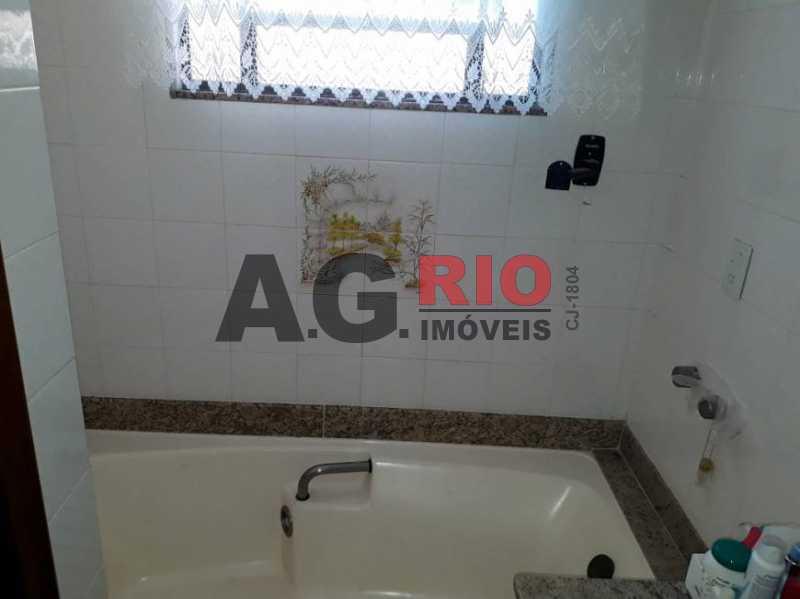 e88fd957f3f5dbc6bacbcb37ab74f8 - Cobertura 4 quartos à venda Rio de Janeiro,RJ - R$ 1.950.000 - VVCO40014 - 18