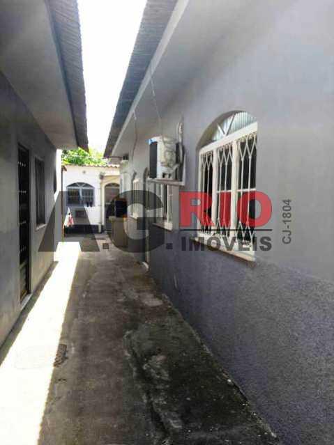 IMG-20201103-WA0013 - Casa 2 quartos à venda Rio de Janeiro,RJ Bangu - R$ 350.000 - VVCA20078 - 5