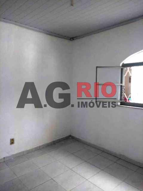 IMG-20201103-WA0023 - Casa 2 quartos à venda Rio de Janeiro,RJ Bangu - R$ 350.000 - VVCA20078 - 10