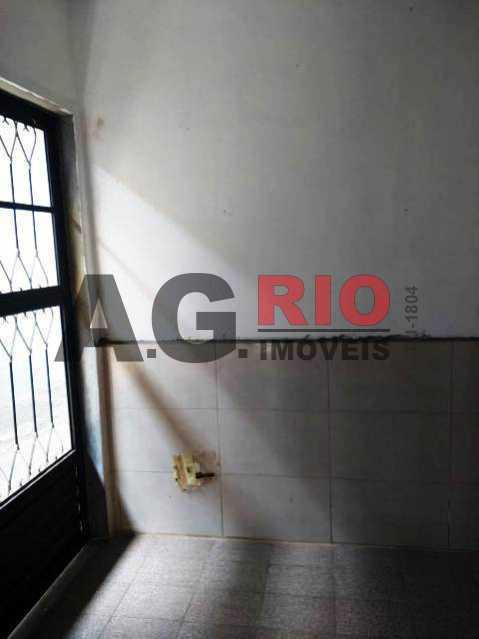 IMG-20201103-WA0025 - Casa 2 quartos à venda Rio de Janeiro,RJ Bangu - R$ 350.000 - VVCA20078 - 12